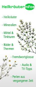 Heilkräuter-infos